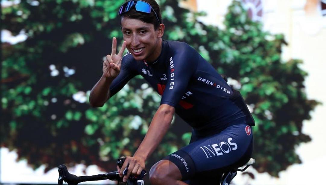 Tour de France 2020: i favoriti e gli outsider